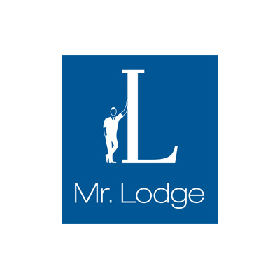 Mr-Lodge