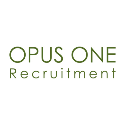 Opus-One-Recruitment