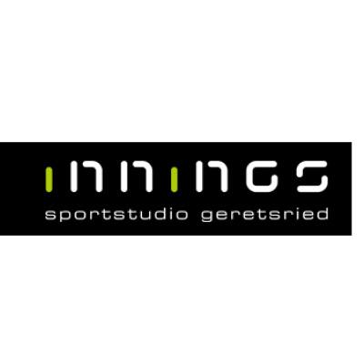 innings-geretsried