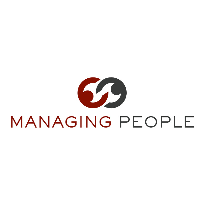 managing-people